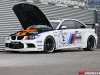 Official G-power M3 GT2 S and M3 Tornado CS