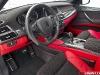 Official Hamann BMW X5 M Flash Evo M