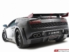Official Hamann Lamborghini Gallardo LP560-4 Victory II