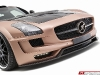 official_hamann_sls_amg_hawk_001