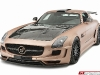 official_hamann_sls_amg_hawk_002