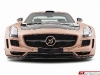 official_hamann_sls_amg_hawk_003