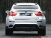Official Hartge BMW X6