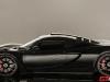 Official Hennessey Performance Venom GT