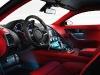 Official Jaguar C-X16 Concept