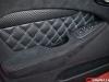 Official Jaguar S-Type by Panzani