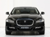 Official Jaguar XJ by Startech