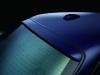 Official Jaguar XJ X350 Black Bison by Wald International