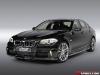 Official Kelleners Sport BMW 535i