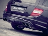 Official Kicherer C63 T Supersport