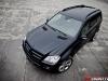 Official Kicherer GL 42 Sport Black