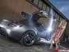 Official Kicherer Mercedes-Benz SLS 63 Supersport