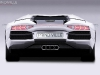 Official Lamborghini Aventador LP700-4 by Prindiville Design
