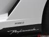 Official Lamborghini Gallardo LP 570-4 Spyder Performante