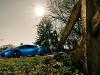Official Lamborghini Gallardo on D2Forged VS6 Wheels