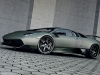 Official Lamborghini Murcielago Final Edition LP720-4 by Wheelsandmore