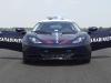 Official Lotus Evora S Police Car for Arma Dei Carabinieri