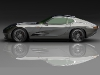 Lyonheart K - British Luxury Sports Car