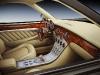 Lyonheart K - British Luxury Sports Car
