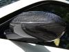 Official Manhart Racing MH1 Biturbo