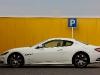 Official Maserati GranTurismo S Automatic Sport Pack