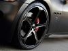 Official Maserati GranTurismo S Superior Black Edition by Anderson Germany