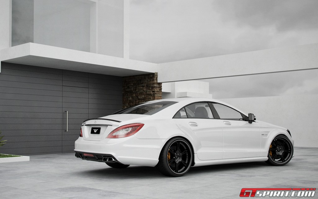 wheels for new 2012 cls63 yay or nay page 2 mbworld. Black Bedroom Furniture Sets. Home Design Ideas