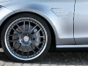Official Mercedes-Benz CLS 63 AMG V8 Biturbo by Väth
