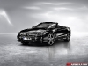 Official: Mercedes-Benz SL Night Edition