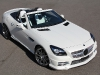 Mercedes-Benz SLK R172 by Carlsson