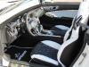 Mercedes-Benz SLK R172 by Carlsson