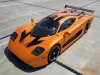 Mosler MT900SP Limited Edition - US Only