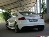 Official MTM Audi TT-RS 20th Anniversary MTM Edition