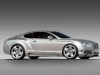 Official New Bentley Continental GT Audentia by Imperium
