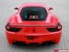 Official Novitec Rosso Ferrari 458 Italia