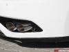 Official Maserati GranCabrio by Novitec Tridente