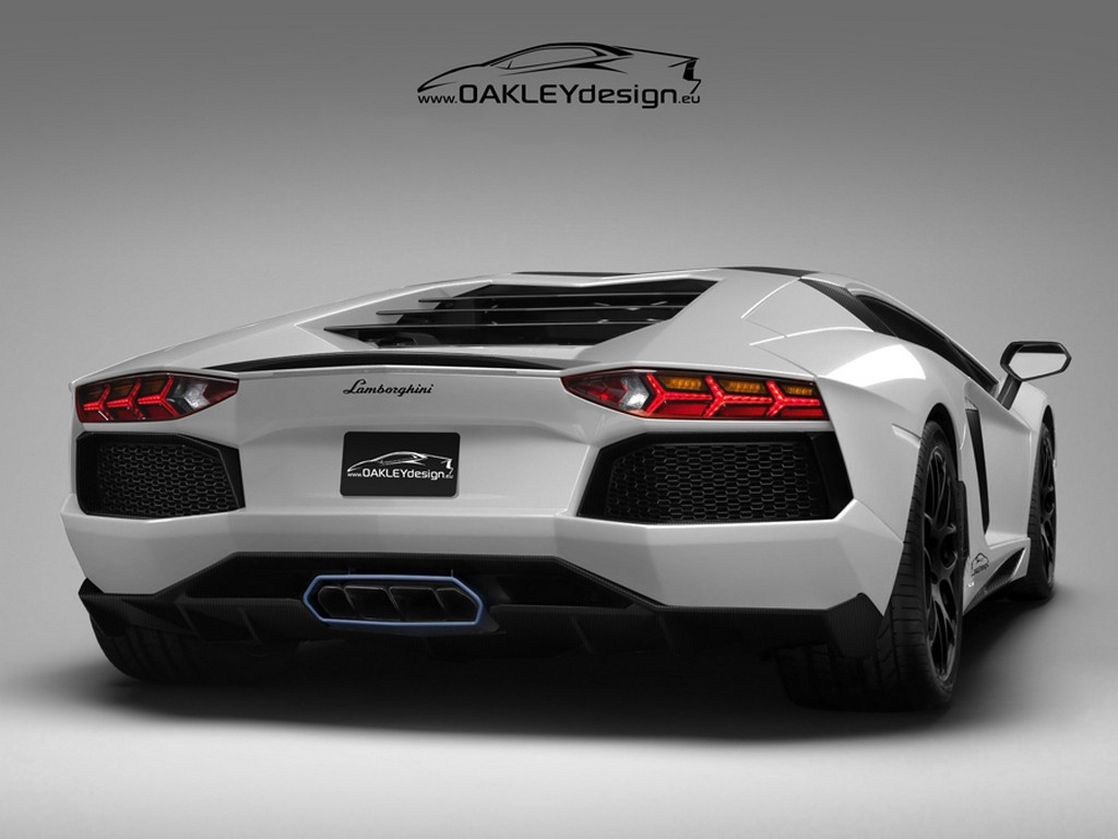 http://www.gtspirit.com/wp-content/gallery/official_oakley_design_lamborghini_lp7602_aventador_new/official_oakley_design_lamborghini_lp7602_aventador_new_001.jpg