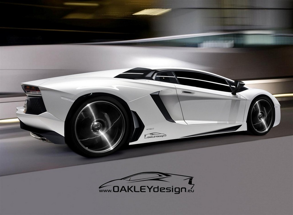http://www.gtspirit.com/wp-content/gallery/official_oakley_design_lamborghini_lp7602_aventador_new/official_oakley_design_lamborghini_lp7602_aventador_new_004.jpg