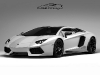 Official Oakley Design Lamborghini LP760-2 Aventador
