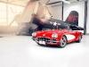 Official Pogea Racing Updates 1959 Corvette
