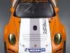 Official Porsche 911 GT3 R Hybrid Version 2.0