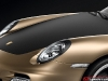 Official Porsche 911 Turbo S 10 Year Anniversary Edition - China Only