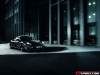 Official Porsche Cayman S Black Edition