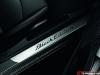 Official Porsche Cayman S Black Edition