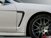 Official Porsche Panamera Program by DMC