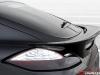 Official Porsche Panamera Stingray GTR by TopCar
