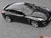 Official Porsche Panamera Styling Package by Project Kahn