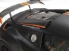 Official PPI Razor GT24 Front & Rear Carbon Fiber Hood