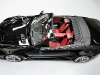Official Prior Design Mercedes-Benz SL Black Edition