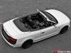 Official Project Kahn Audi A5 S-line Convertible